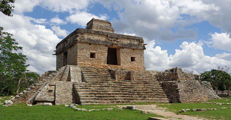 Flickr-Palenque-36-Graeme Churchard
