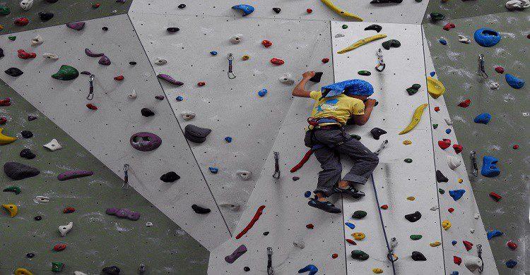 04-muros-para-escalar
