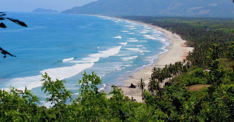 Fuente imagen: ciudadlocura.com.mx