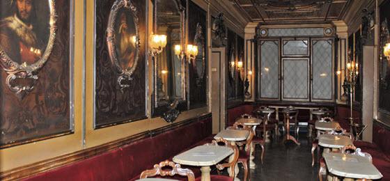 560px_Cafe_Florian_ Jean-Pierre Dalbera