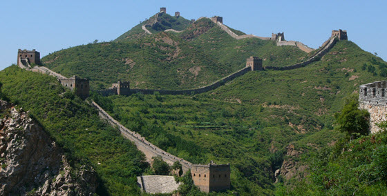 560px_Great_Wall_of_China_ Namiac
