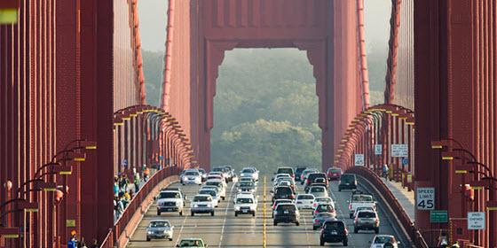 560px-Golden_Gate_Bridge_SF_CA_North_View