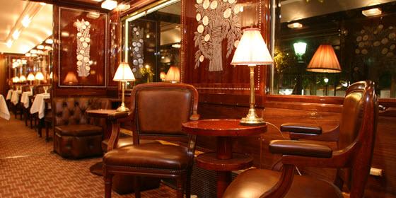 560px_Orient Express_ Simon Pielow