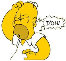 8) Homero