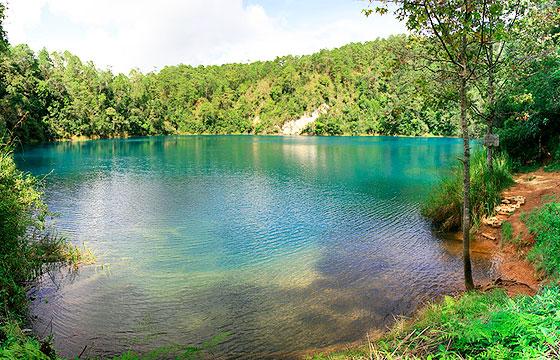 lagunas-de-montebello