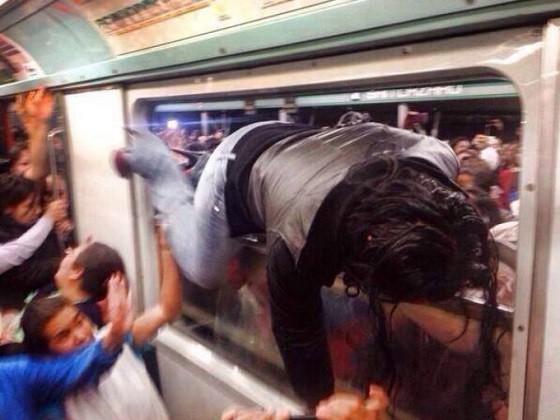 Atrasados(Fuente-www.atraccion360.com)