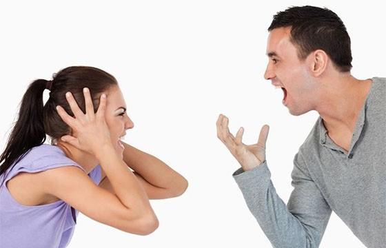 conflictos pros y contras