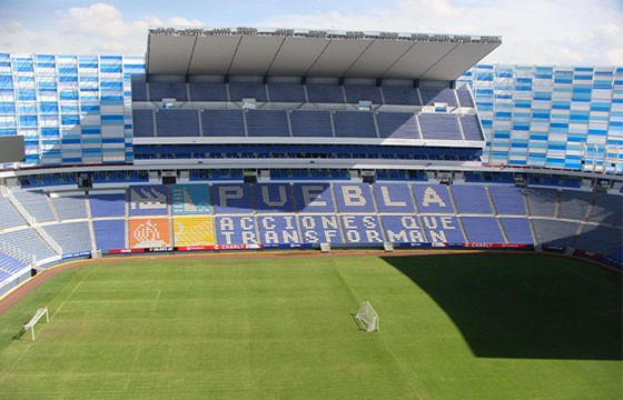 estadio-puebla