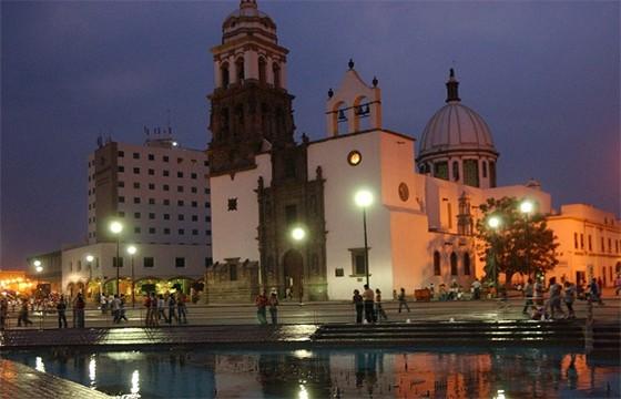 Fuente: GuanajuatoInforma.com