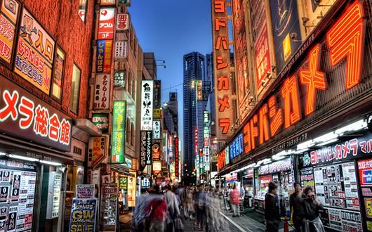 Tokio_1