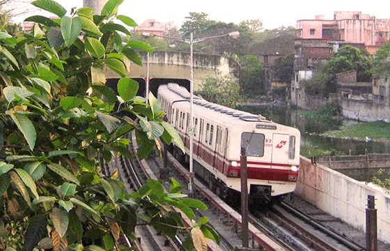 calcuta subway (1)