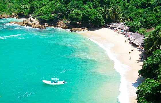 playa amor oax 1