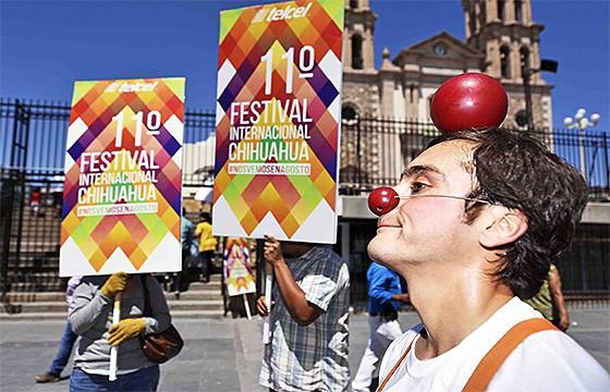 Arte-por-doquier-Feria-Internacional-de-Chihuahua