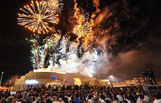Increíbles-eventos-Feria-Internacional-de-Chihuahua