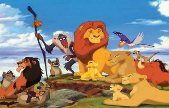 el-buen-rey-leon