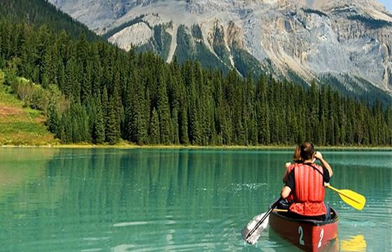 ¿Qué ven uno y otro? Diferencias entre un viajero y un turista.