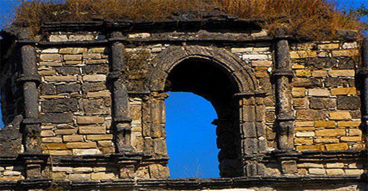 Templo de Soyatitán