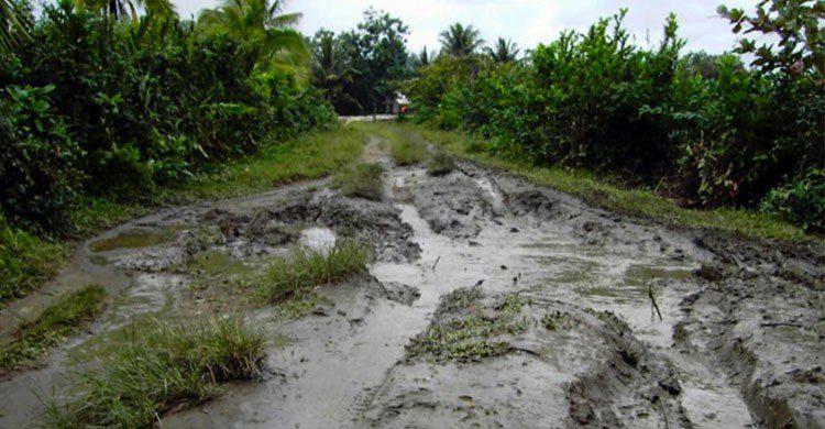 carretera-Madagascar