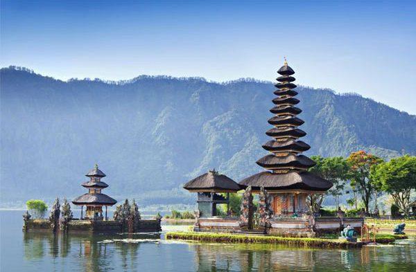 Bali Easy