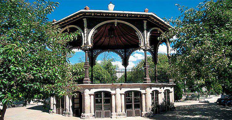 Fuente imagen: NTR Zacatecas .com