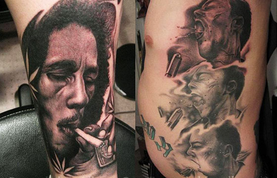 F2.1-tatuadores