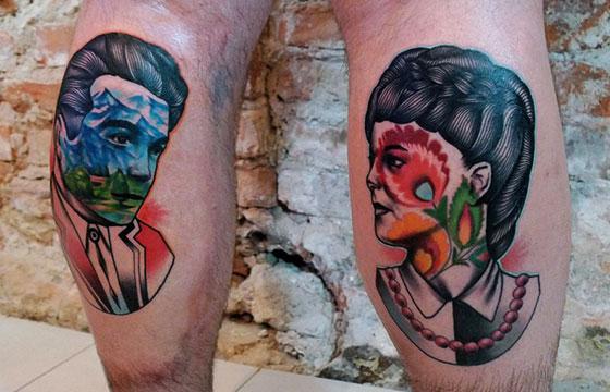 F6-tatuadores