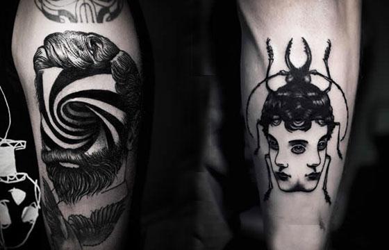 F7.1-tatuadores