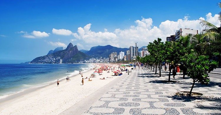 Playa-Ipanema,-Brasil