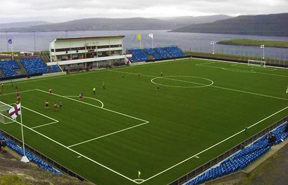 estadio-islas-feroe