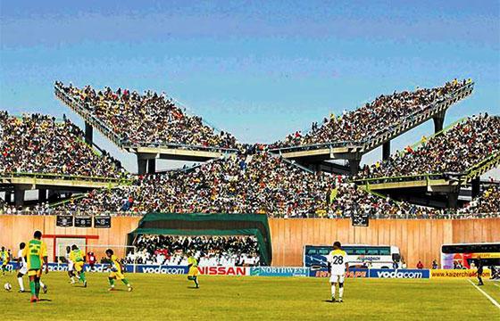 estadio-sudafrica