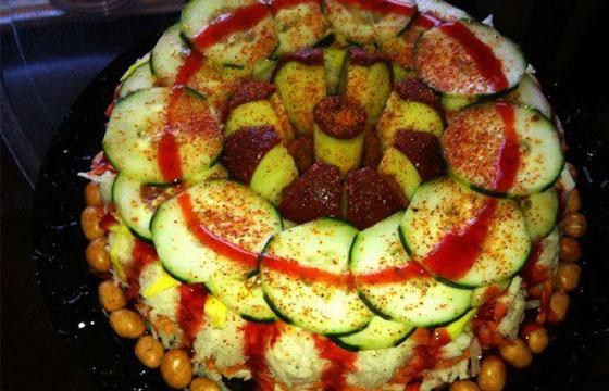 fruta-con-chile