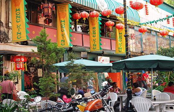 barrio-chino