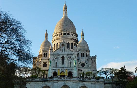 Basílica-del-Sagrado-Corazón
