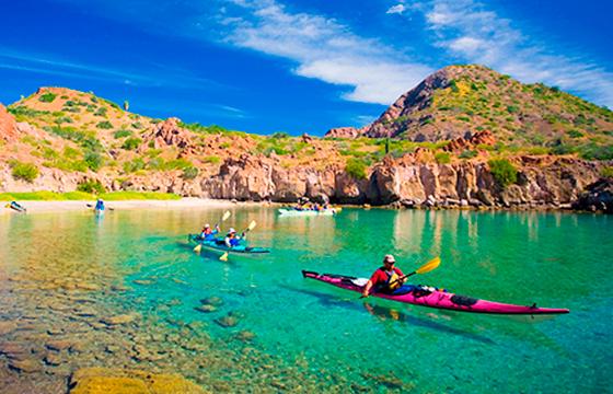 kayak-isla-espiritu-santo