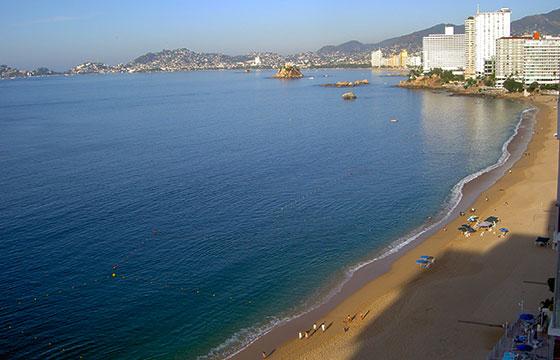playa-icacos
