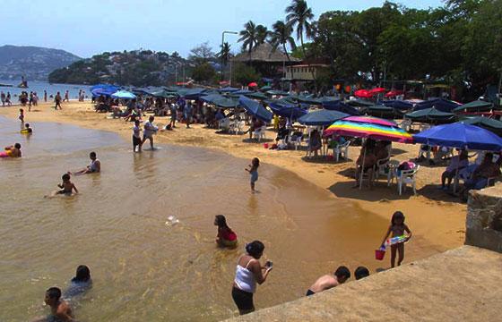 playa-tlacopanocha