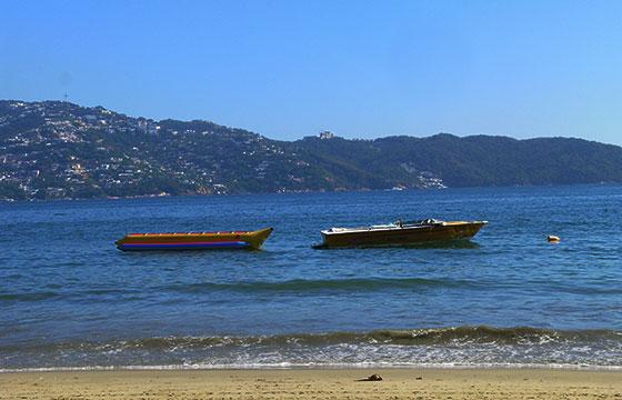playas-hornos-hornitos
