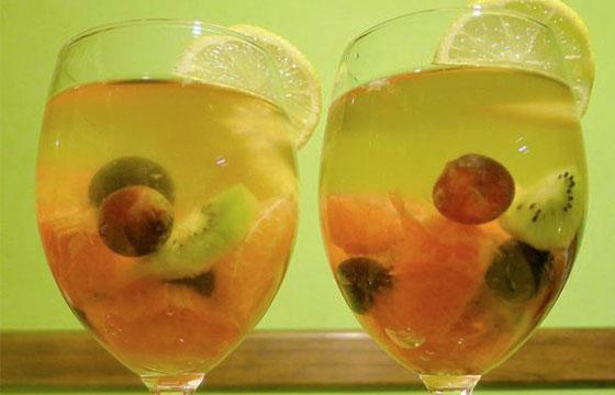 ponche-de-fruta