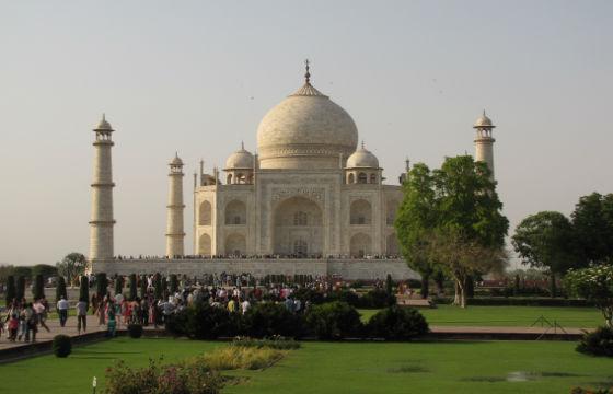 20110423_Taj_Mahal_049-Christopher John SSF-Flicker