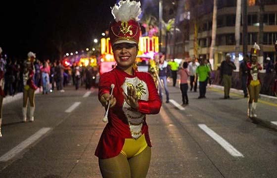 2015-02-18 Carnaval de Veracruz 2015_0027-CanMex Photos Commandez vos photos pour impression-Flicker