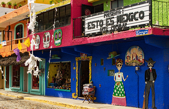 Sayulita_Mexico-ismail esen-Flicker