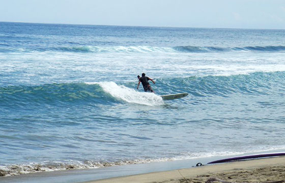Sayulita Surfer-Editada-Connor Turner-http://bit.ly/1lSZUc5-Flicker