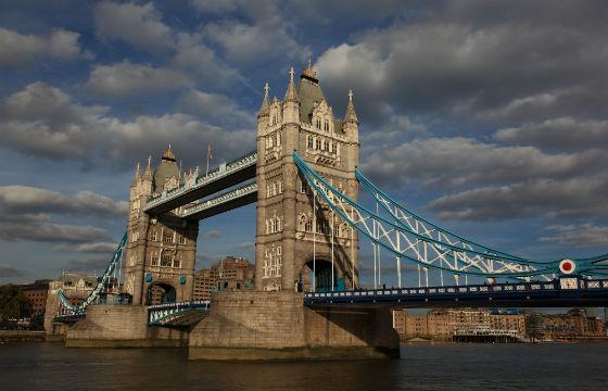 Tower Bridge-Esparta Palma-Flicker
