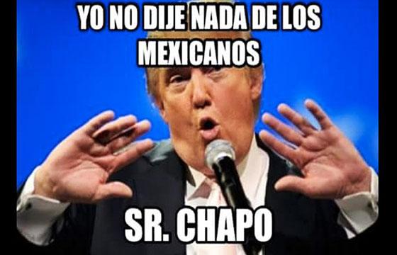 donald-trump-memes