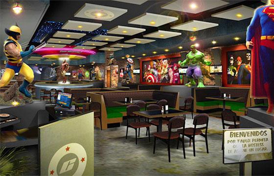 restaurante-comicx