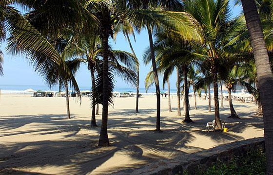 Fairmont Princess Acapulco-Prayitno / Thank you for (9 millions +) views-Flickr