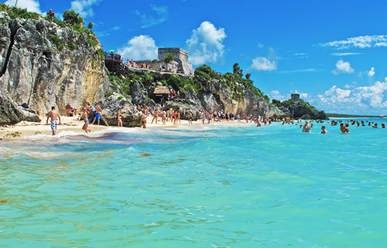 Tulum Ruins-29-Graeme Churchard-Flickr