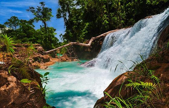 Parque Nacional Islas Marietas-Editada-Christian Frausto Bernal-http://bit.ly/1PVU7xj-Flickr
