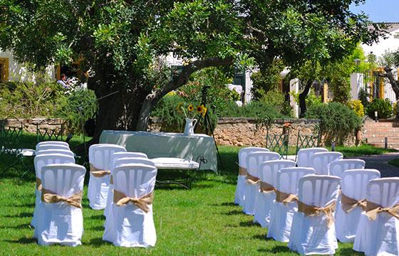 Espacio para eventos bodas y comuniones en Valencia-Masía el Ferrajón-Flickr