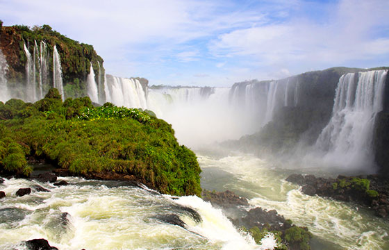 744_Cataratas-queulat00-Flickr